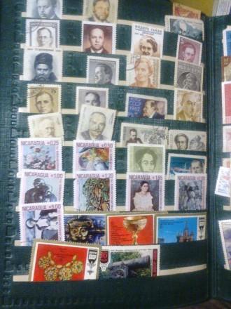Есть десятки других марок, могу переслать фото. Отвечу на вопросы.  Продам наб. Киев, Киевская область. фото 6