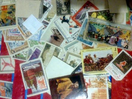 Есть десятки других марок, могу переслать фото. Отвечу на вопросы.  Продам наб. Киев, Киевская область. фото 4