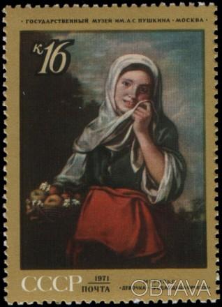 Есть десятки других марок, могу переслать фото. Отвечу на вопросы.  Продам наб. Киев, Киевская область. фото 1