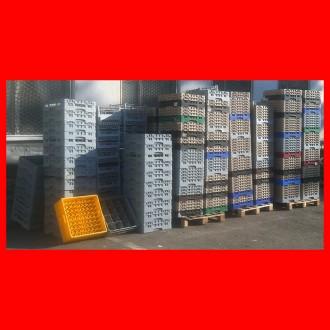 Предлагаю кассеты Cambro (США) для хранения, транспортировки и мойки посуды в ре. Киев, Киевская область. фото 5