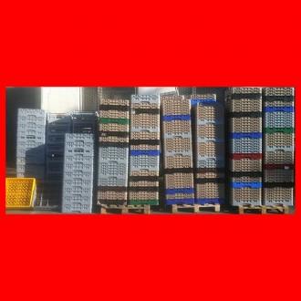 Предлагаю кассеты Cambro (США) для хранения, транспортировки и мойки посуды в ре. Киев, Киевская область. фото 3