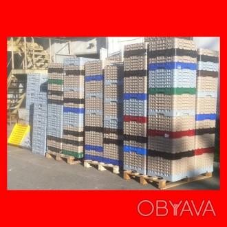 Предлагаю кассеты Cambro (США) для хранения, транспортировки и мойки посуды в ре. Киев, Киевская область. фото 1
