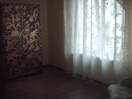 ПРЕДЛАГАЕТСЯ одно комнатная квартира на втором этаже в отдельно стоящем флигеле.. Одесса, Одесская область. фото 10