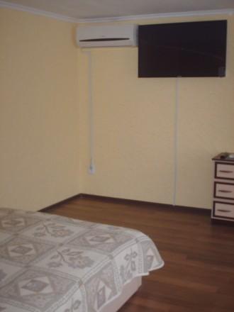 ПРЕДЛАГАЕТСЯ одно комнатная квартира на втором этаже в отдельно стоящем флигеле.. Одесса, Одесская область. фото 7