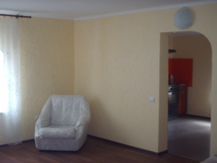 ПРЕДЛАГАЕТСЯ одно комнатная квартира на втором этаже в отдельно стоящем флигеле.. Одесса, Одесская область. фото 6