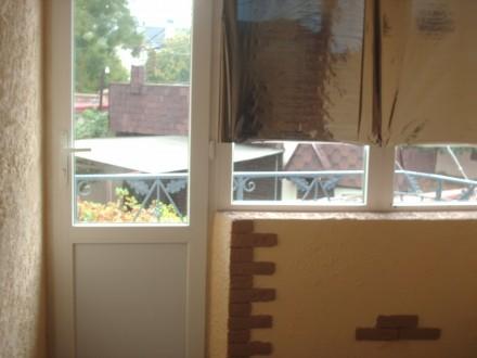ПРЕДЛАГАЕТСЯ одно комнатная квартира на втором этаже в отдельно стоящем флигеле.. Одесса, Одесская область. фото 3