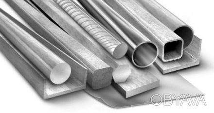 Наша компания предлагает вам большой выбор алюминиевого профиля: - алюминиевые . Киев, Киевская область. фото 1
