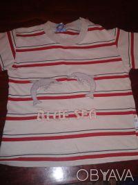 Продам футболку. Днепр. фото 1