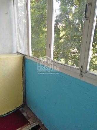 4 комнатная квартира по улице Доценко. Чернигов. фото 1