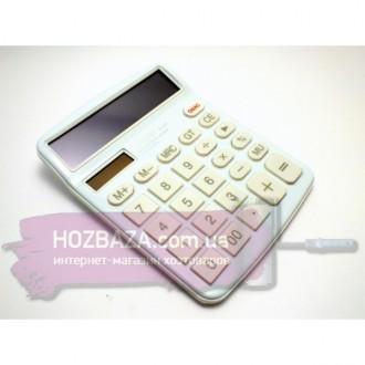 Калькулятор Sharp EL-237.. Харьков. фото 1