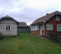 Продається житловий будинок в с.Братківці. Ивано-Франковск. фото 1