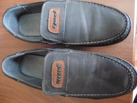 Туфли. Мариуполь. фото 1