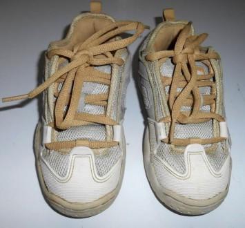 Кроссовки O'neill. Маріуполь. фото 1