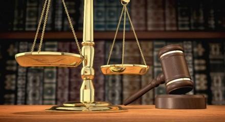 Юрист, адвокат, юридичні послуги. Дистанційне представництво.. Ужгород. фото 1