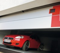 АКЦІЯ: ВОРОТА гаражні, ЖАЛЮЗИ металеві, РОЛЕТИ тканинні, Захисні ролети на вікна. Черновцы. фото 1