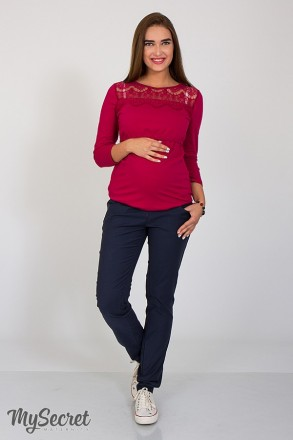 Одежда для будущих мамочек. Новая Каховка. фото 1