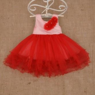 Одежда для новорожденных. Новая Каховка. фото 1
