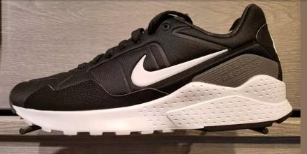 Настоящие кроссовки Найк из Америки-Nike Pegasus 92. Мариуполь. фото 1