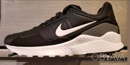 93c602e5 ᐈ Настоящие кроссовки Найк из Америки-Nike Pegasus 92 ᐈ Маріуполь ...