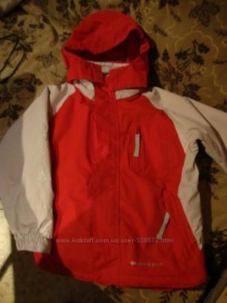 Куртка спортивная в отличном состоянии.. Мариуполь. фото 1