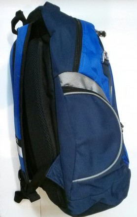 Рюкзак школьный CFC 17