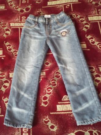 Продам джинсы. Мариуполь. фото 1