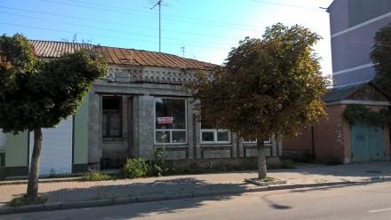 Продам помещение на Богдана Хмельницкого. Белая Церковь. фото 1