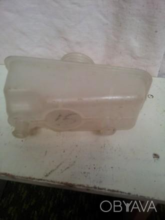 Бачок тормозной жидкости ВАЗ 2108, новый  70гр. Розумный торг принимаю, пишите, . Чернигов, Черниговская область. фото 1
