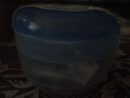 Продам стерилизатор для бутылочек. Кривий Ріг. фото 1