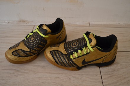 Копы, бутсы. футзалки - Nike.. Житомир. фото 1