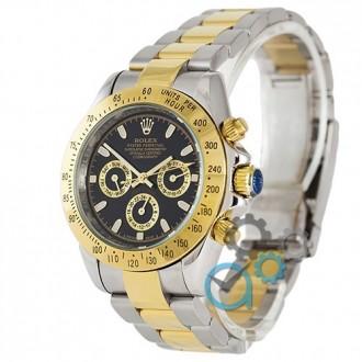 этом часы rolex daytona киев всегда будет всегда