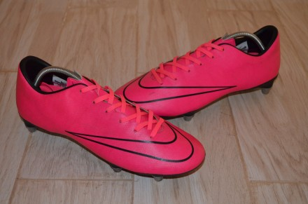 Копы, бутсы. футзалки - Nike. Житомир. фото 1