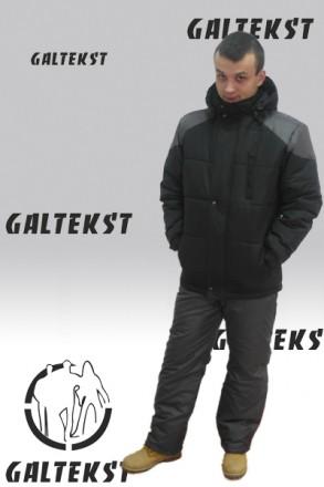 f1f54a21bc6855 До Ваших послуг фірма Галтекст. Ми пропонуємо свої послуги по виробництву  євро с. Львів
