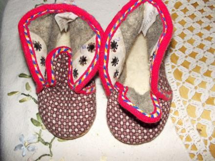 Детская обувь.. Полтава. фото 1