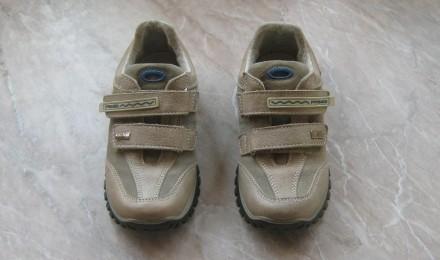 Дитячі кросівки 33 розміру - купити дитяче взуття на дошці оголошень ... d23ef0ec58790