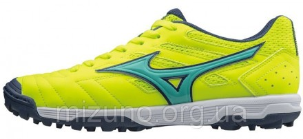 Бутсы Mizuno Sala Classic 2 As Q1GB1752-24. Киев. фото 1