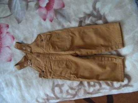 джинсы на мальчика. Хорошев (Володарск-Волынский). фото 1