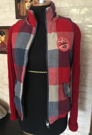 Женские куртки Ровно – купить одежду на доске объявлений OBYAVA.ua 6a69b7dd50e66