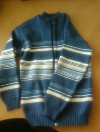 Продам светр. Ровно. фото 1