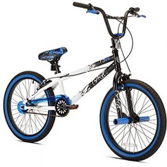 Велосипед ВМХ Kent International Ambush США Оригинал. Чернигов. фото 1
