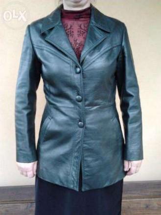 ⋙ Куртки женская - Ровненская область - OBYAVA.ua d737edeadbe24