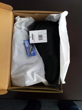 Продам взуття оригінальне адідас розміра є 41/42/та 42,5. Ивано-Франковск, Ивано-Франковская область. фото 6