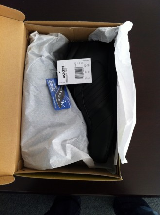 Продам взуття оригінальне адідас розміра є 41/42/та 42,5. Ивано-Франковск, Ивано-Франковская область. фото 2