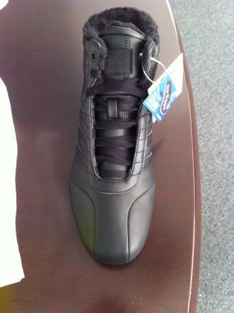 Продам взуття оригінальне адідас розміра є 41/42/та 42,5. Ивано-Франковск, Ивано-Франковская область. фото 5