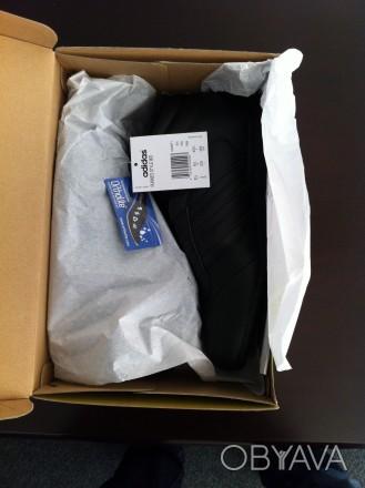 Продам взуття оригінальне адідас розміра є 41/42/та 42,5. Ивано-Франковск, Ивано-Франковская область. фото 1