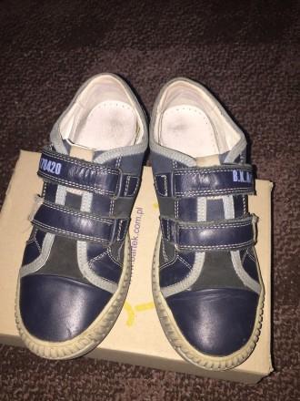 Туфлі. Ровно. фото 1