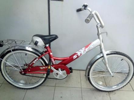 Продам разные велосипеды,много совдепии,цены от 1500 до 7000 грн, все что на фот. Днепр, Днепропетровская область. фото 2