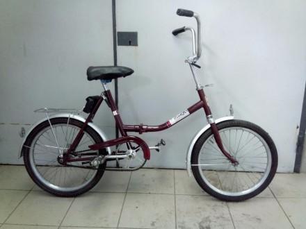 Продам разные велосипеды,много совдепии,цены от 1500 до 7000 грн, все что на фот. Днепр, Днепропетровская область. фото 5