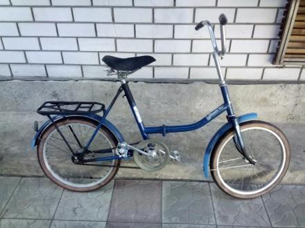 Продам разные велосипеды,много совдепии,цены от 1500 до 7000 грн, все что на фот. Днепр, Днепропетровская область. фото 4