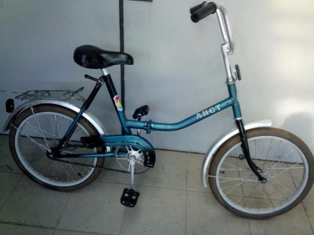 Продам разные велосипеды,много совдепии,цены от 1500 до 7000 грн, все что на фот. Днепр, Днепропетровская область. фото 6